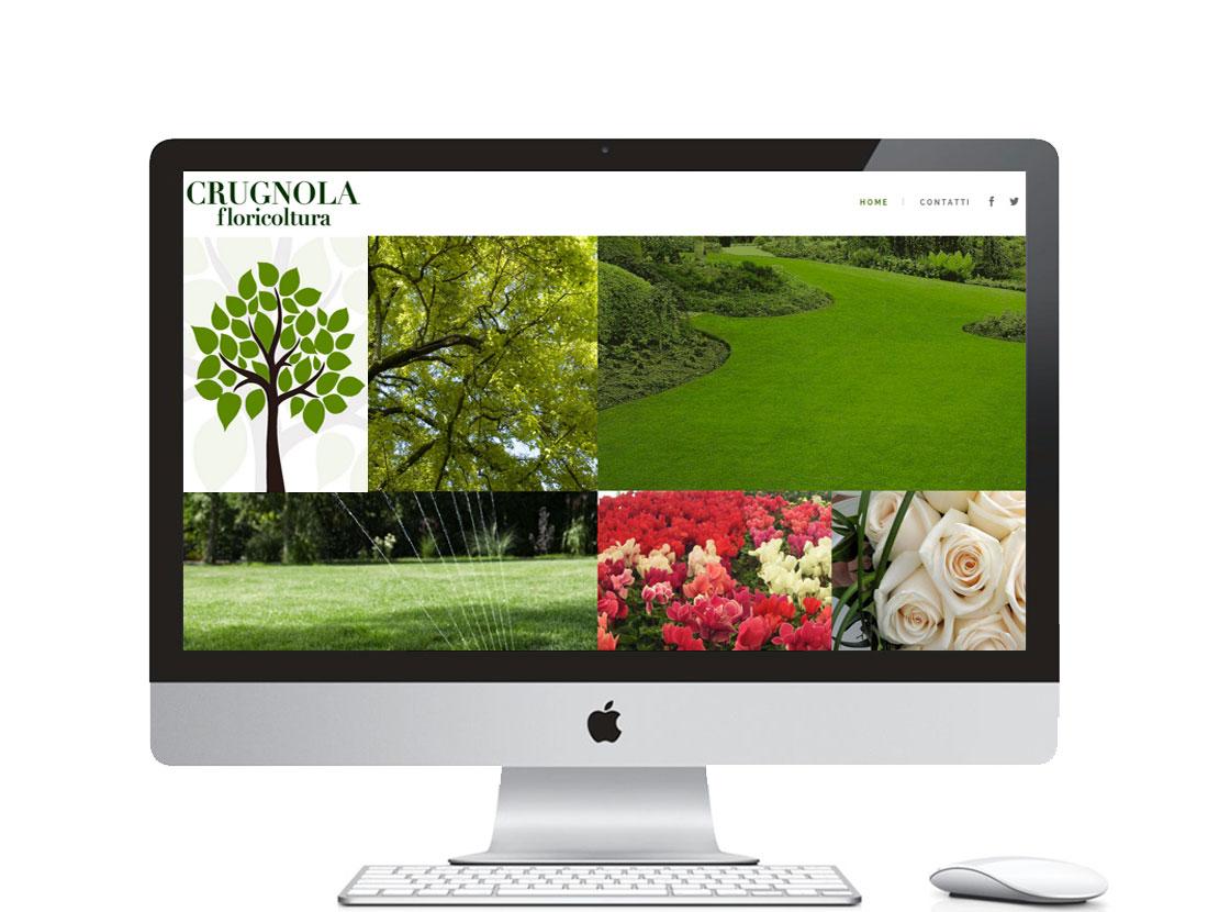 sito-floricoltura-crugnola