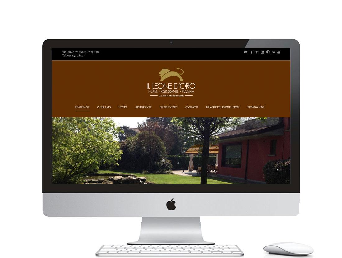 sito-hotel-il-leone-d-oro