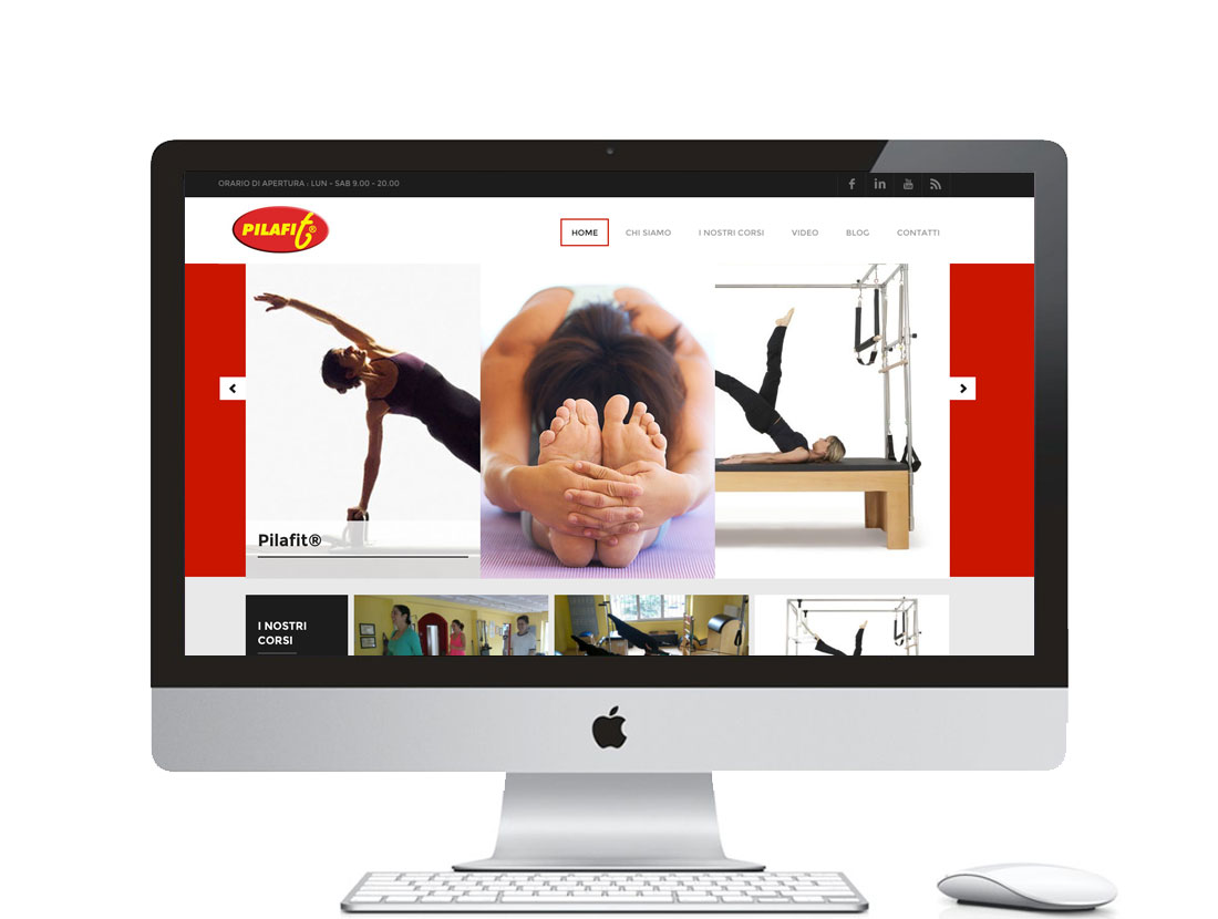 sito-web-per-centro-pilates