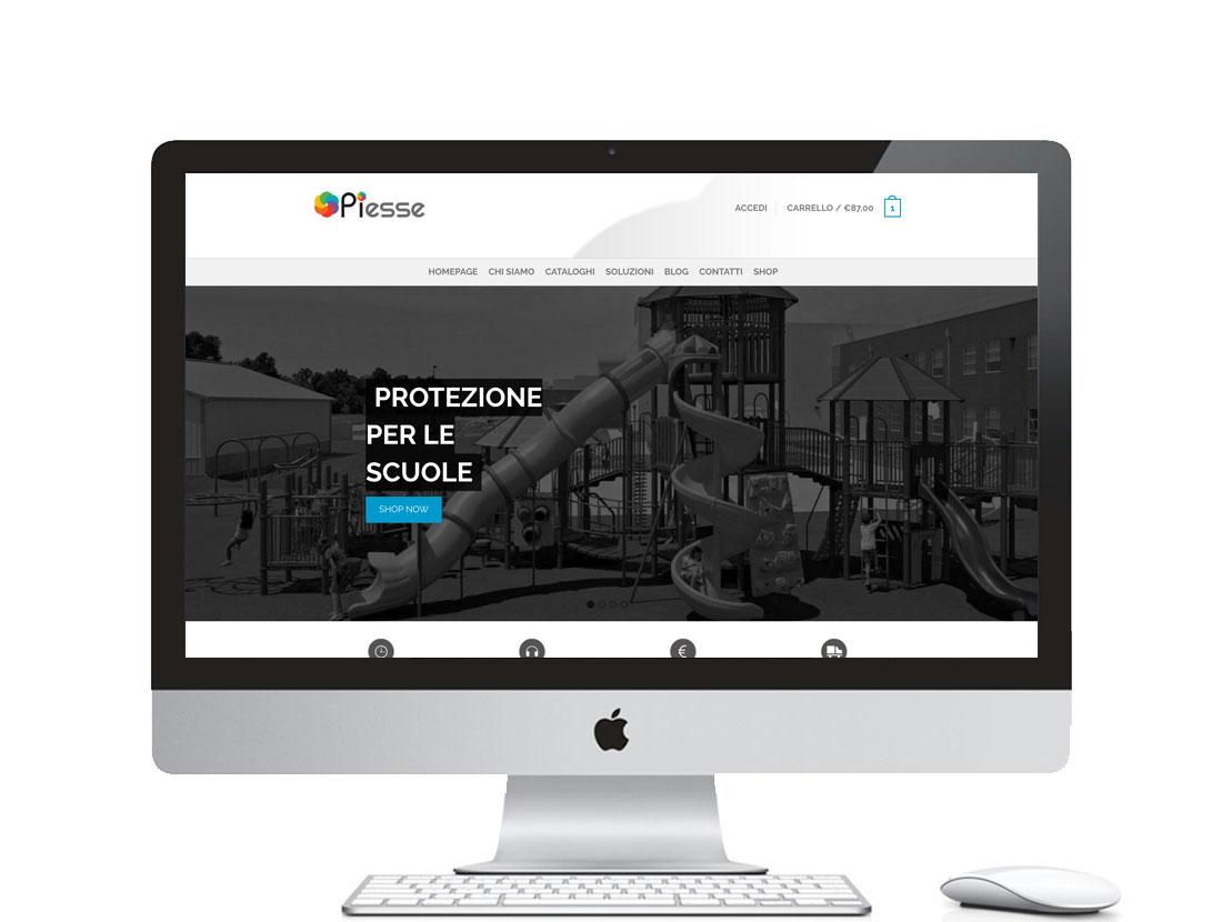 e-commerce-aziendale